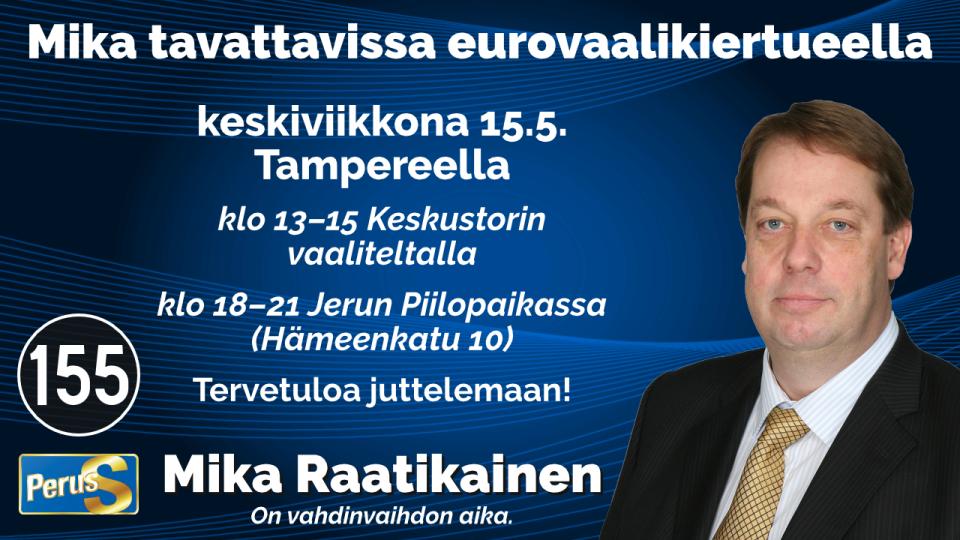 ep2019 - Mika - somekuva 1280x720 - 2019-05-15 Tampere.sla-page001